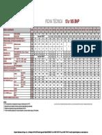 Caldera_Vapor_10-185_BHP.pdf