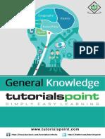 general_knowledge_tutorial.pdf