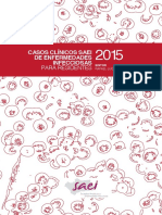 Casos Clinicos de Enfermedades Infecciosas.pdf
