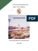 eten_mp (1).pdf