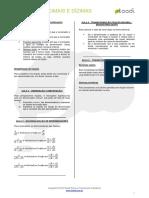 Matematica Fracoes Decimais e Dizimas v01