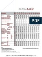 Caldera_Vapor_600-1300_BHP.pdf