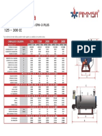 c052 Ficha Tecnica Cph-3 125-300hp