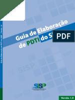 Guia_de_Elaboração_de_PDTI_v1.0_-_versao_digital_com_capa.pdf
