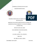 Plan de Sucesión.pdf