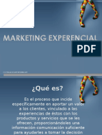 MARKETING EXPERENCIAL.ppt
