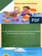 Ambientes propicios de aprendizaje.pdf