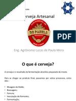 Cerveja Artesanal.pptx