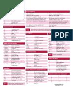 regular-expressions-cheat-sheet-v2.pdf