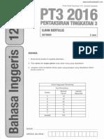 Pep. Set 5 PT3 2016_soalan.pdf