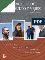 Desarrollo del adulto y vejez, 3ra Edición - Diane E. Papalia.pdf