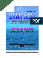 121286669-BANK-SOAL-Matematika-SMA.pdf