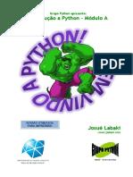 Apostila PYTHON.pdf