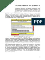 157076624-Metodologia-busqueda-averias.doc