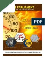 IAS Parliament April 17