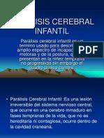 paralisis cerebral infantil.ppt