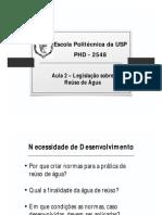 Aula 2 - Legislação_2017