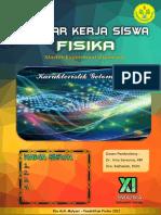 Cover - Copy