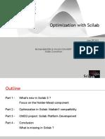 ScilabTEC2011_WorkshopOptimization.pdf