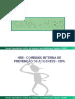 CIPA 01.ppt