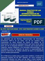MANUAL-NIIF-2016-SEMINARIO-12112016.pdf