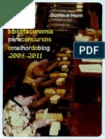 BIBLIO_PARA_CONCURSOS_MELHOR_2011.pdf