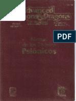 263094931-Manual-Psionica-OCR.pdf