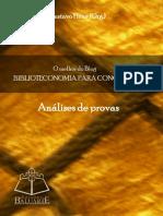 o-melhor-do-blog-biblioteconomia-para-concursos_analises-de-provas2.pdf