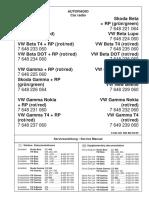 vw-beta.pdf