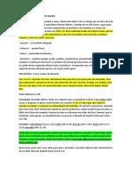 O LÍDER CHEIO DO ESPÍRITO SANTO.docx
