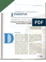 Mentefactos-Conceptuales-y-Tesauros-Construcción-de-una-Herramienta-Diagnostica-en-la-Investigacion.pdf