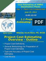 1.1 proj cost esitimating - overview.pdf