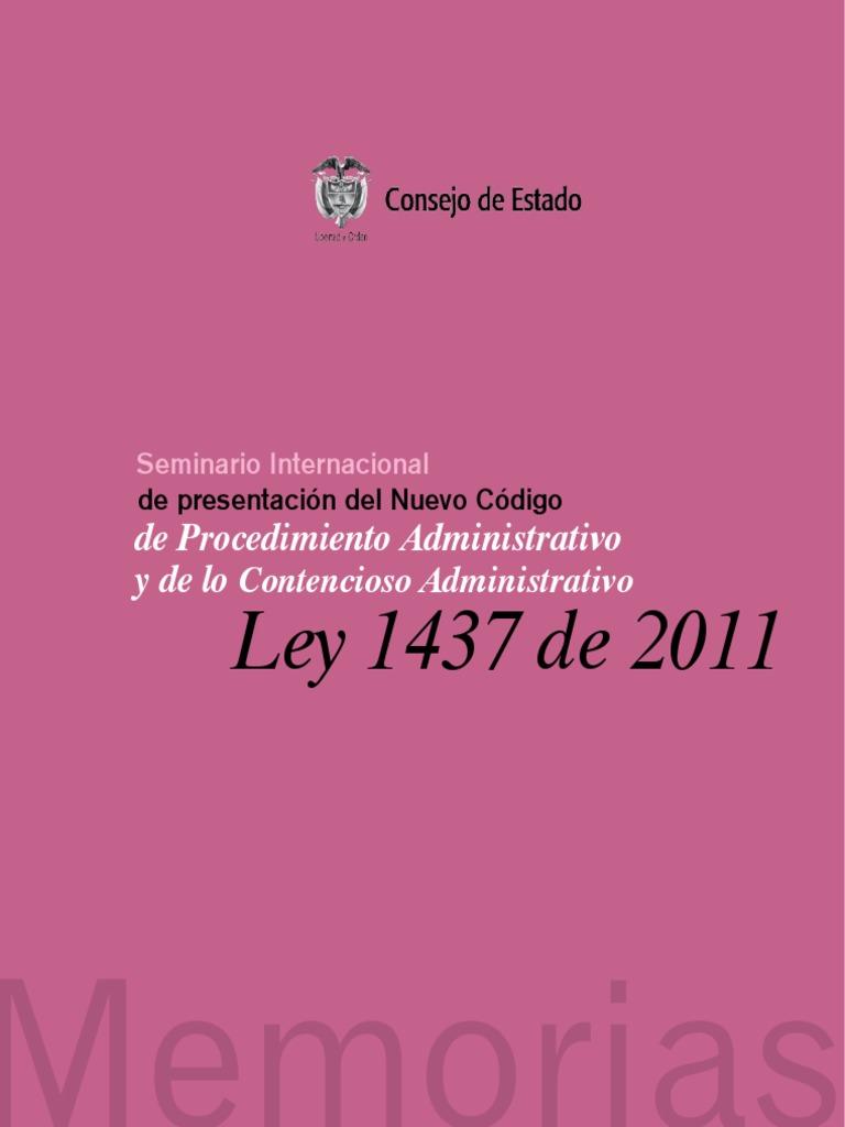 LIBRO_MEMORIAS_Nuevo_CCA.pdf