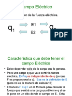 CamEléctrico