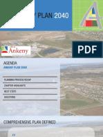 AnkenyPlan2040 - AEDC Meeting 08-17-2017