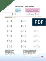 comparar fracciones.pdf