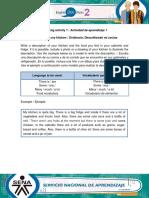 ACTIVIDAD-1-3-Describing-my-kitchen-pdf.pdf