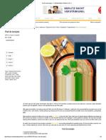 Purê de berinjela.pdf