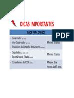 LODF - Dicas e Resumos (1)