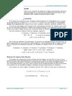 Aritmética binaria.pdf