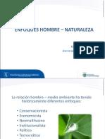 Enfoques_ambientales