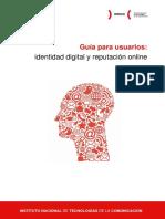 Guia-identidad-reputacion-usuarios.pdf