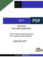 27_1 -  Nyquist - Estabilidade - UTFPR.pdf