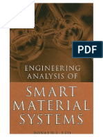 [Donald_J._Leo]_Engineering_analysis_of_smart_mate(BookSee.org).pdf