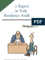 169_Hodgson Russ Residency Audit Handbook_web