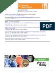 Fe3Pd Ferromagnetic Shape Memory Alloys