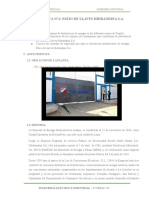 informe-HIDRANDINA-S.A.docx