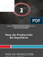 Diapositivas Produccion