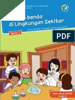 Kelas_05_SD_Tematik_1_Benda-benda_di_Lingkungan_Sekitar_Siswa.pdf