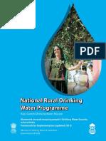 NRDWP_Guidelines_2013.pdf